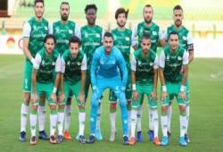 ترتيب الدوري بعد مباريات الأحد.. المصري ينقض على الوصافة