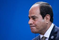 السيسي يغرق مصر في الديون.. ارتفاع الدين الخارجي إلى 129.2 مليار دولار