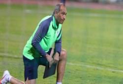 مواعيد مباريات اليوم الخميس بكأس مصر والقنوات الناقلة