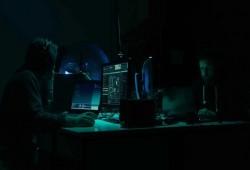 FBI يخترق مئات الحواسيب عن بُعد لحمايتها