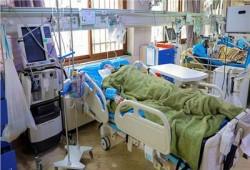 صحة الانقلاب: 845 إصابة جديدة بفيروس كورونا و41 حالة وفاة