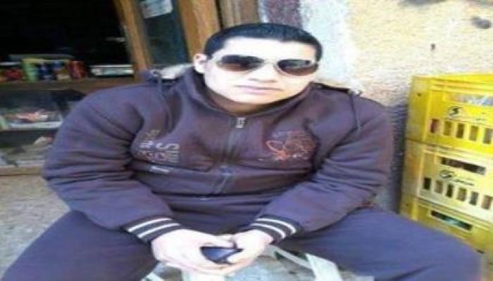 الفيوم: حملة اعتقالات واسعة بيوسف الصديق