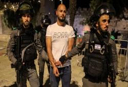 تقدير إسرائيلي: الجيش يستعد للأسوأ في القدس