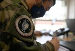 مقال لعسكريين فرنسيين يثير الجدل ويذكّر بالانقلابات