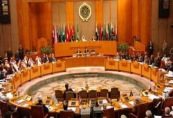 """""""البرلماني العربي"""" يدين استمرار انتهاكات الاحتلال ضد أهل القدس"""