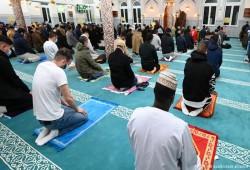 دراسة: ارتفاع عدد المسلمين بشكل ملحوظ في ألمانيا