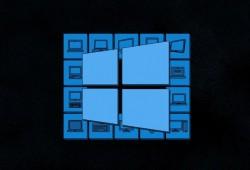مايكروسوفت تصلح مشكلة ترتيب تطبيقات ويندوز 10