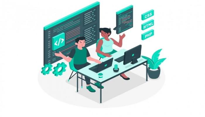 ما هي لغات البرمجة؟ و ما هي أنواعها؟