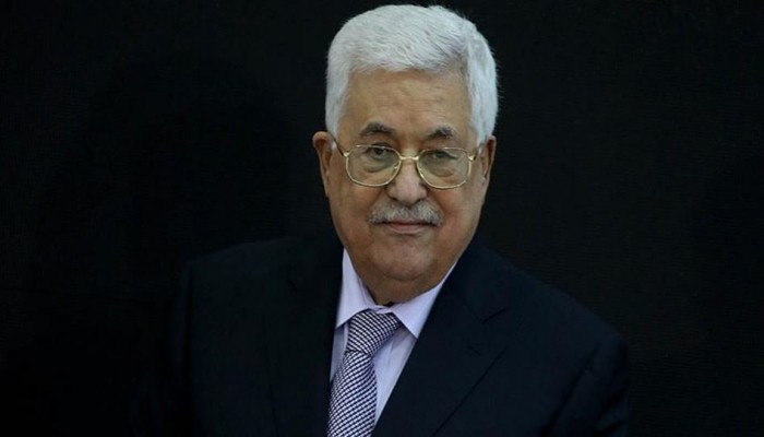 شبكة منظمات فلسطينية: تأجيل الانتخابات مسّ خطير ببقايا الديمقراطية