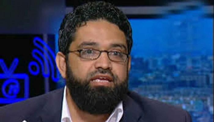 مطالبات بالإفراج عن حسام أبو البخاري لتشييع جنازة والدته