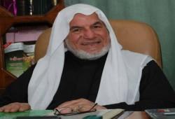 بقلم الراحل د. حسين شحاته: تعرف على صدقة الفطر وحساب الكفارات والفدية في رمضان