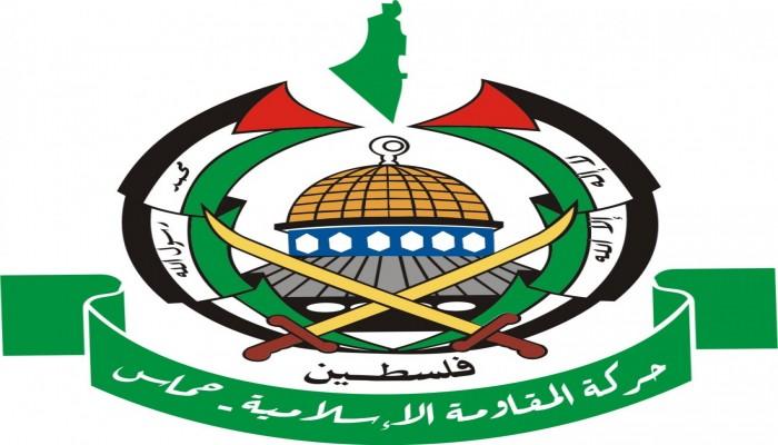 حماس: الاعتداء على الشيخ جراح لن يمر دون ثمن