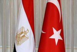 أنباء عن رفض تركيا طلب مصر تسليم معارضي الانقلاب المتواجدين على أراضيها