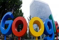 موظفون يهود في غوغل يطالبون الشركة بدعم الفلسطينيين