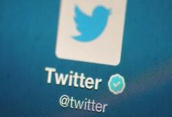 تويتر توقف التحقق مؤقتًا بعد أسبوع من إعادة تشغيله