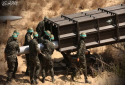 """كتائب القسام تدعو لدعم المقاومة عبر """"بيتكوين"""""""