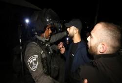 """الأمم المتحدة: """"إسرائيل"""" تستخدم القوة المفرطة ضد فلسطينيي الداخل"""
