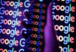 جوجل تعزز خصوصية أندرويد لمنافسة آبل