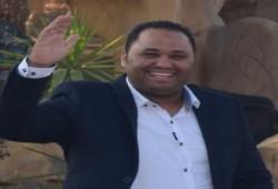 """مركز حقوقي: تعرض الصحفي المعتقل """"رضا غانم"""" للإهمال الطبي رغم وضعه الصحي الحرج"""