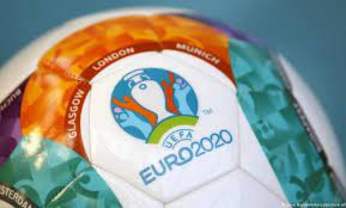 مواعيد مباريات اليوم.. 3 مواجهات قوية فى يورو 2020 أبرزها بلجيكا ضد روسيا
