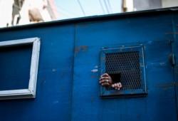 حملة على مواقع التواصل  لتسليط الضوء على أوضاع المعتقلين