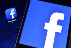 فيسبوك تواصل تطوير الذكاء الاصطناعي لخدمتها