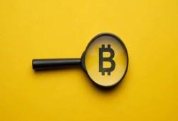 بيتكوين ترتفع بعد اقتراح تيسلا قبول العملة المشفرة مرة أخرى