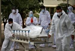 سلالة الرعب كورونا دلتا: تكتسح العالم وتسجل أعراضا جديدة