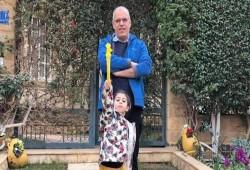 مطالبات حقوقية بالإفراج عن الصحافي توفيق غانم