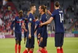 مواعيد مباريات اليوم.. قمة البرتغال وفرنسا فى يورو 2020 وكولومبيا ضد البرازيل بـ كوبا أمريكا