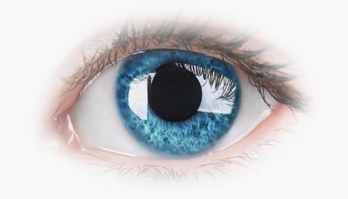 أبرز المشاكل الصحية التي تكشفها العين
