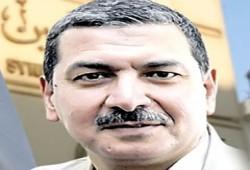 ماليزيا تلحق بتركيا بتحسين علاقتها بالنظام المصري
