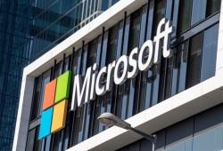 مايكروسوفت قدمت برنامج تشغيل محمل ببرامج ضارة