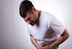 5 طرق للقضاء على جرثومة المعدة