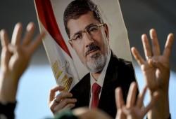 تخيل كيف كانت ستكون مصر لو لم ينقلب العسكر على ثورة يناير والرئيس مرسي