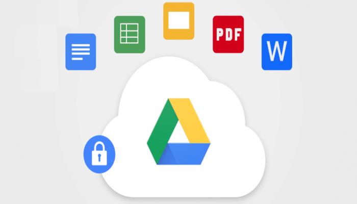 هل Google Drive حقاً آمن؟ كيف تقوم جوجل بتشفير ملفاتك, وما هي المخاطر المحتملة