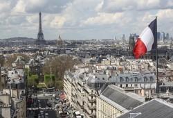 العنف ضد المسلمين بفرنسا يزيد 52 بالمئة تزامنا مع هجمة ماكرون