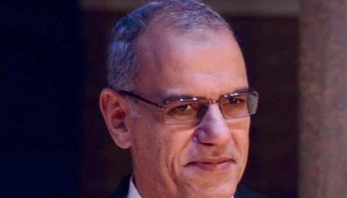 """""""مراسلون بلا حدود"""" تدعو لتدخل أممي للإفراج عن الصحفي توفيق غانم"""