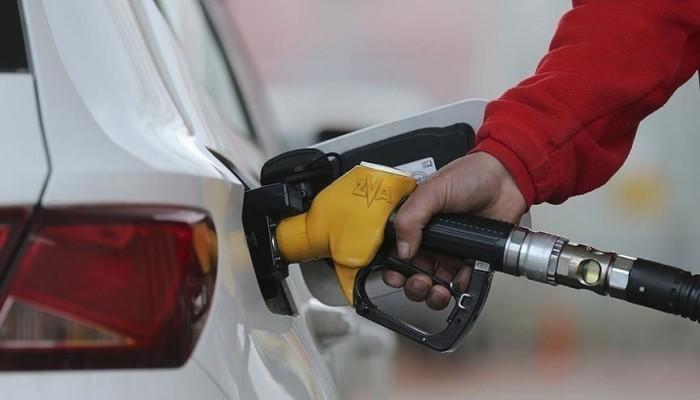الانقلاب يرفع أسعار البنزين مجددا.. والمصريون في انتظار موجة غلاء جديدة