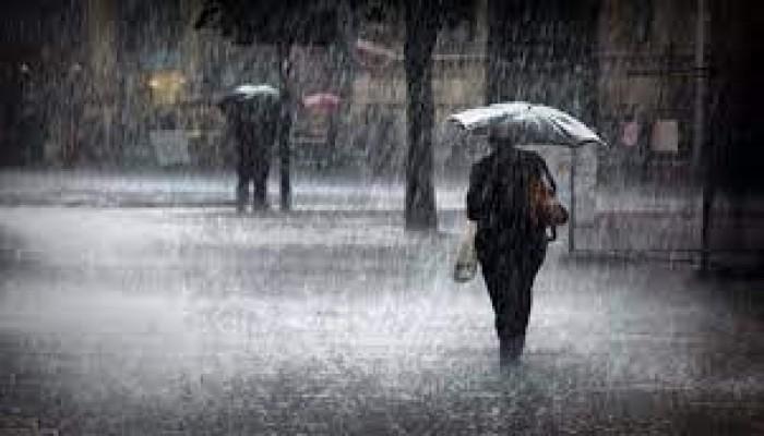 الأرصاد تكشف أماكن سقوط الأمطار خلال الساعات المقبلة.. تعرف عليها