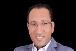 اعتقال صحفي بالجزيرة مباشر من مطار القاهرة لدى عودته إلى مصر