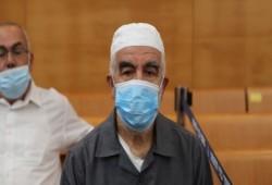 لجنة المتابعة تطالب بوقف التنكيل بالشيخ صلاح